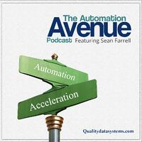 Automation-_Avenue-Cover-Art