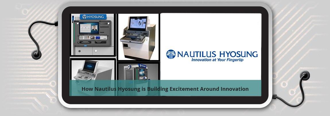 NautilusHyosungBlogleadimage-1