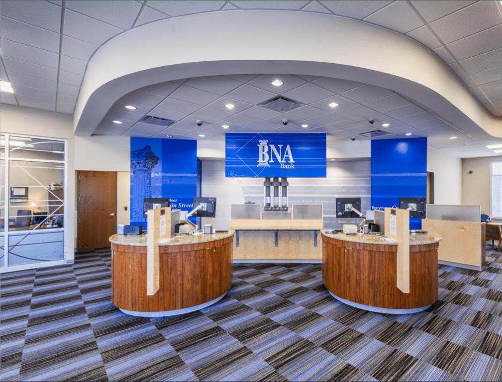 BNA_Bank