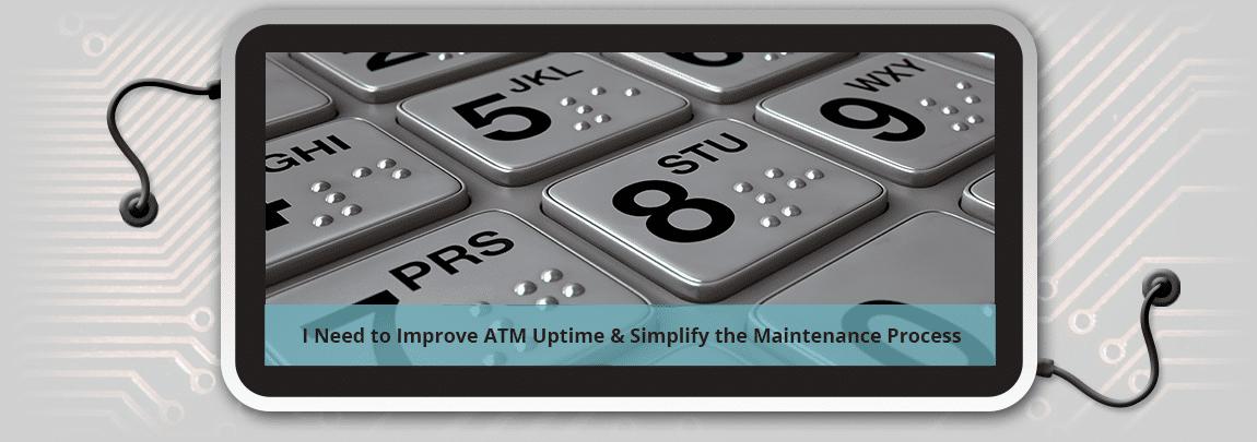 ATMUptimeandService.png