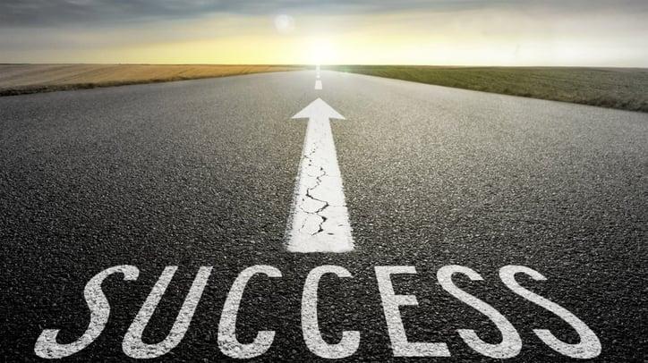 Success (2)-1.jpg