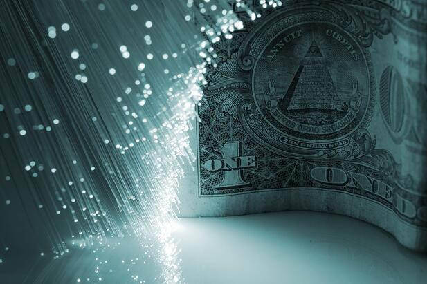 Tech and Cash.jpeg