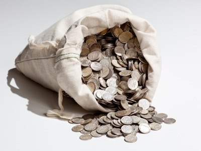 bags_of_silver_coins.jpg