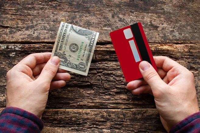 cashandcredit.jpg