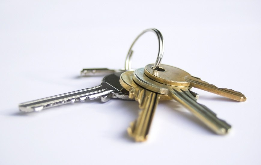 key-dream-meaning.jpg