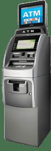 Hyosung-NH-2700CE-ATM_copy