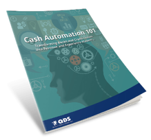 Cash-Automation-E-Book-800.png