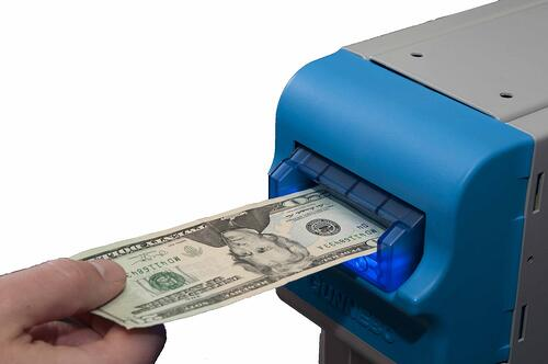 Cash In Deposit D1.jpg