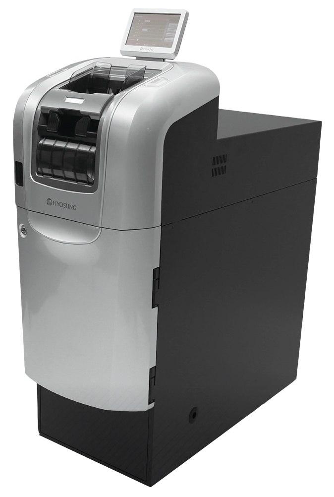 MoniSafe500-1.jpg