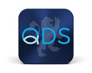 QDS-300x300