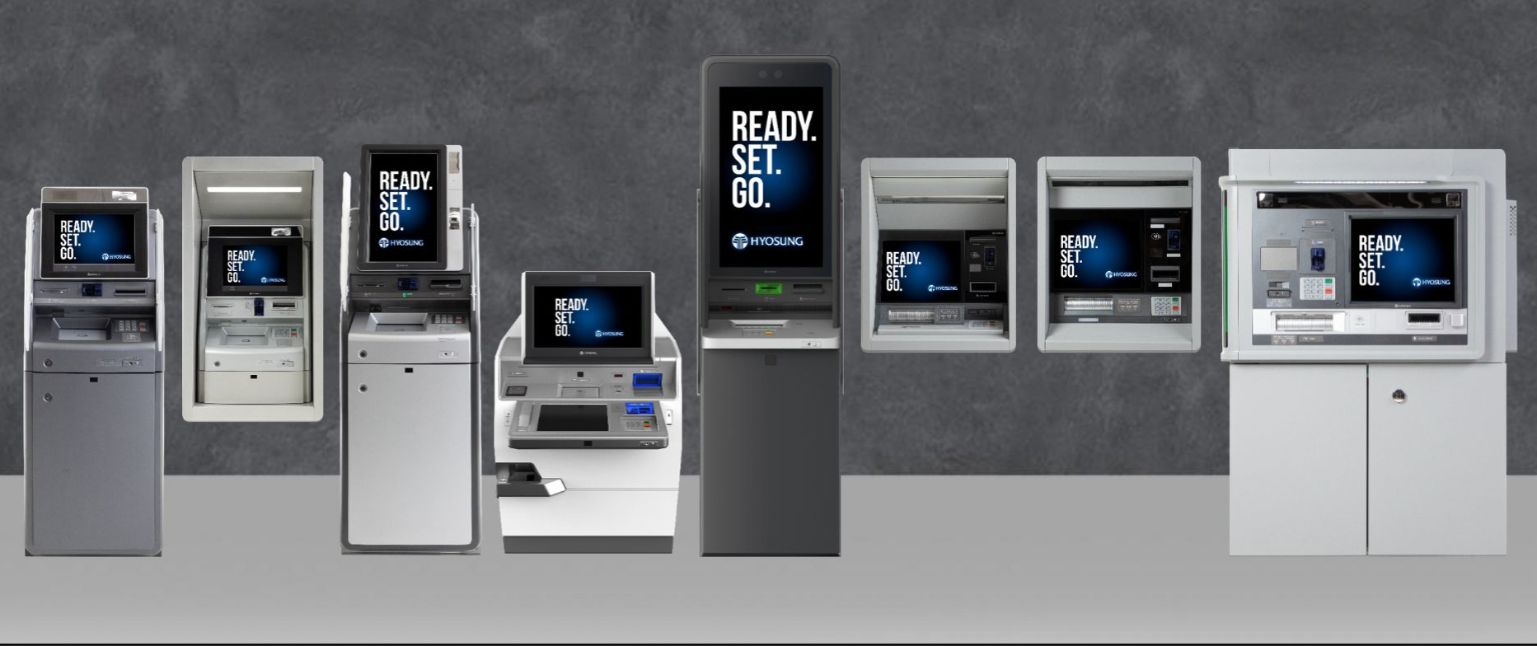 How Much Does an Interactive Teller Machine(ITM) Cost?