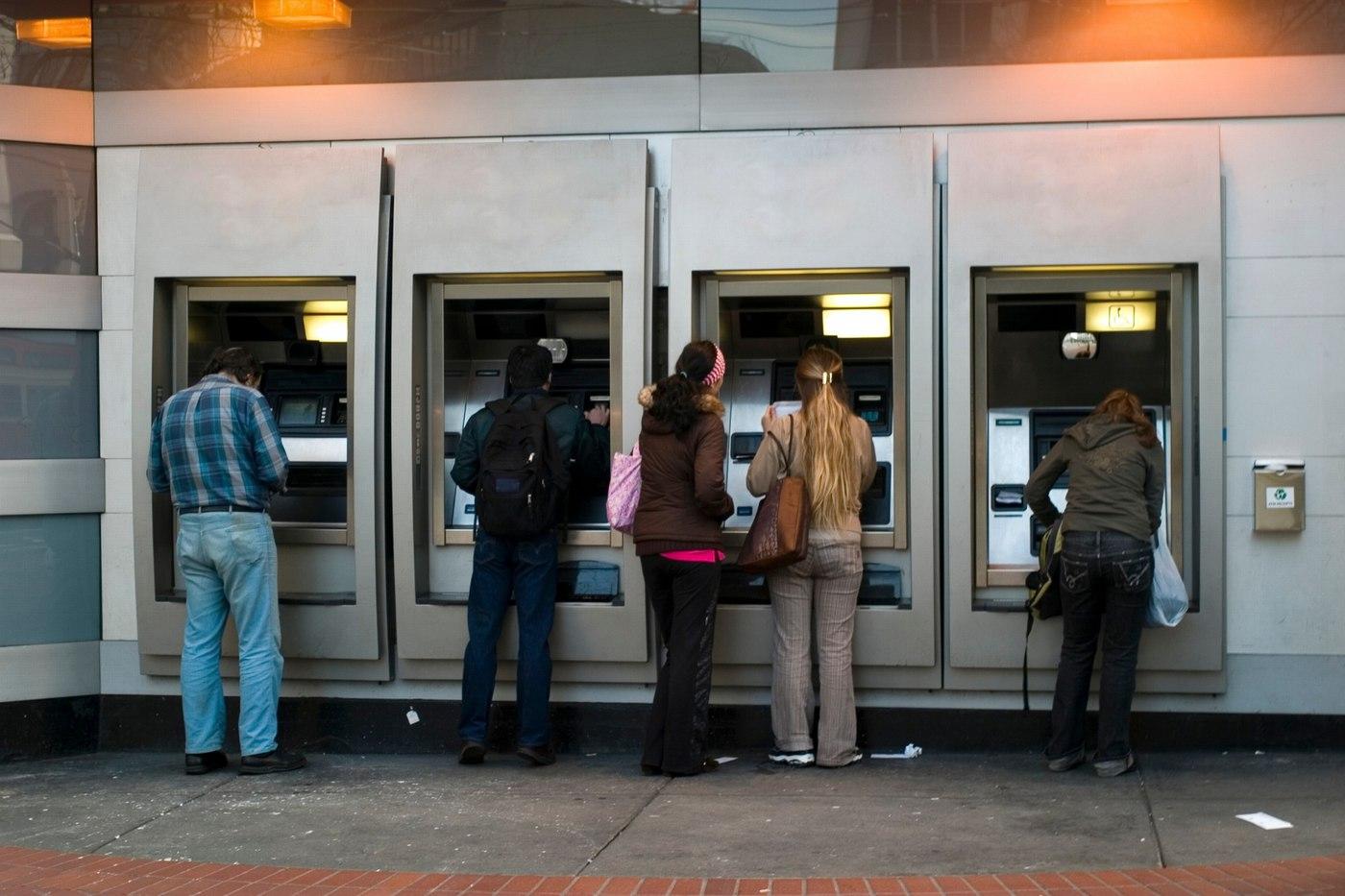 ATM Wall.jpg