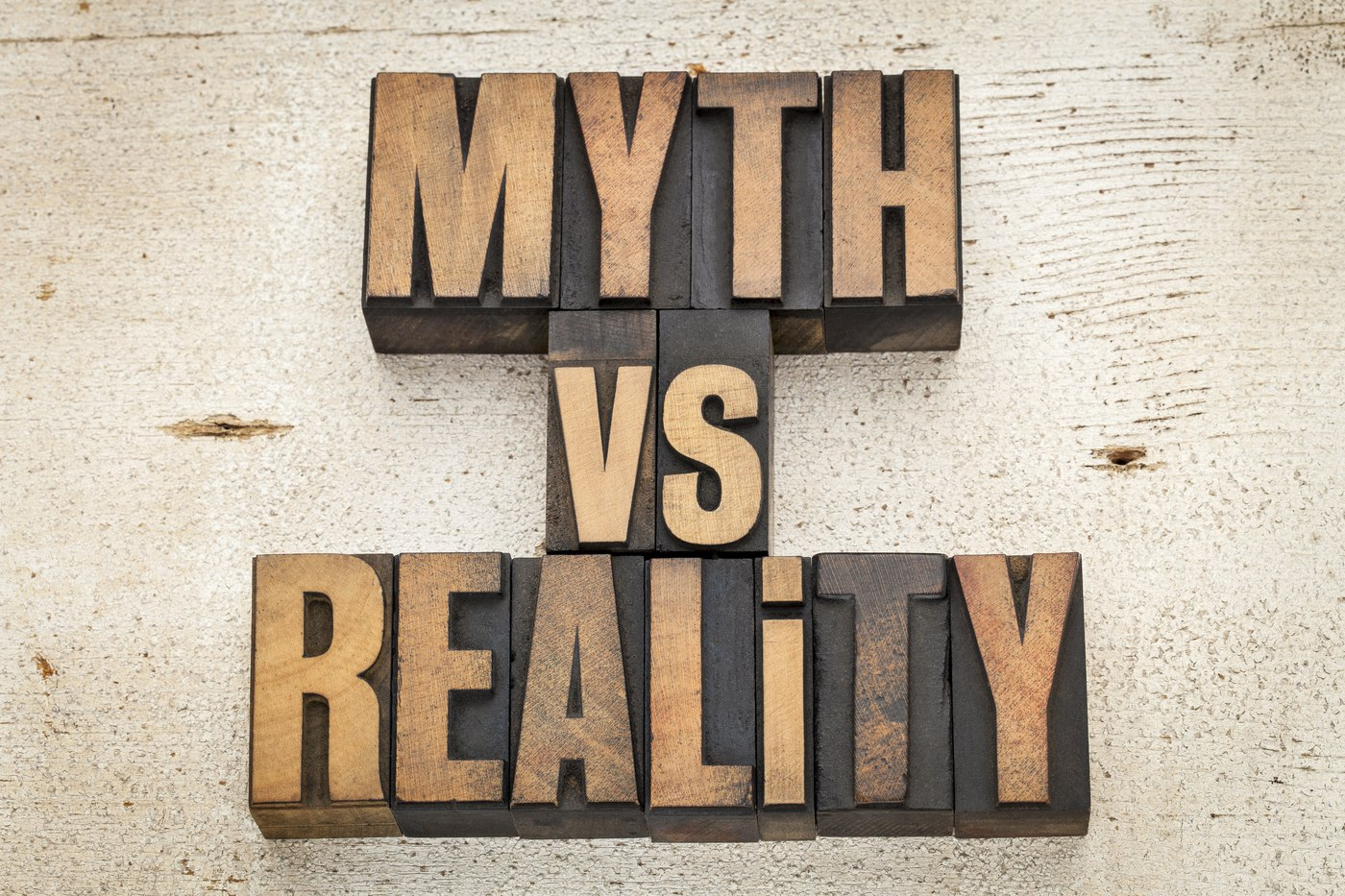 5 Myths of Partnering with a Large ATM & Automation Company