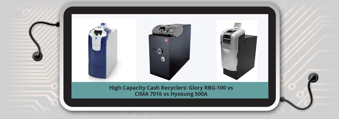 High_Capacity_REcycler