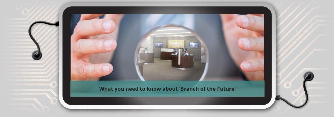 branch_fo_the_future