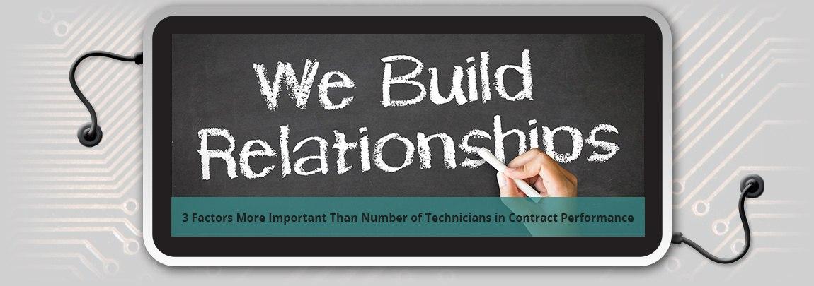 technician_Blog_lead_image_2