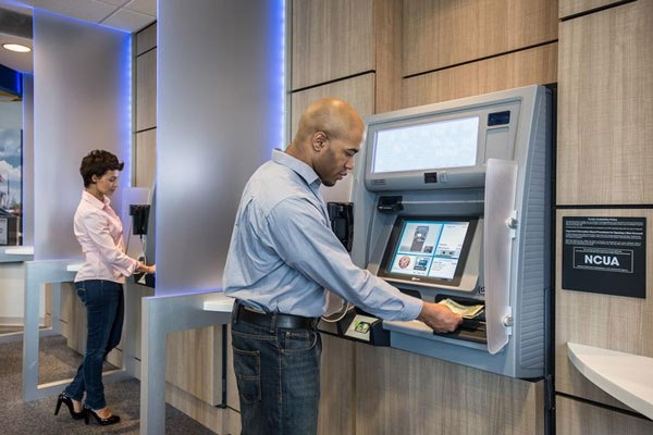 Preparing ATMs to be ITM-Ready: A Strategy for Future-Proofing Your Fleet
