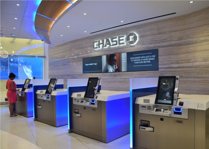 7 Key Benefits of Interactive Teller Machines